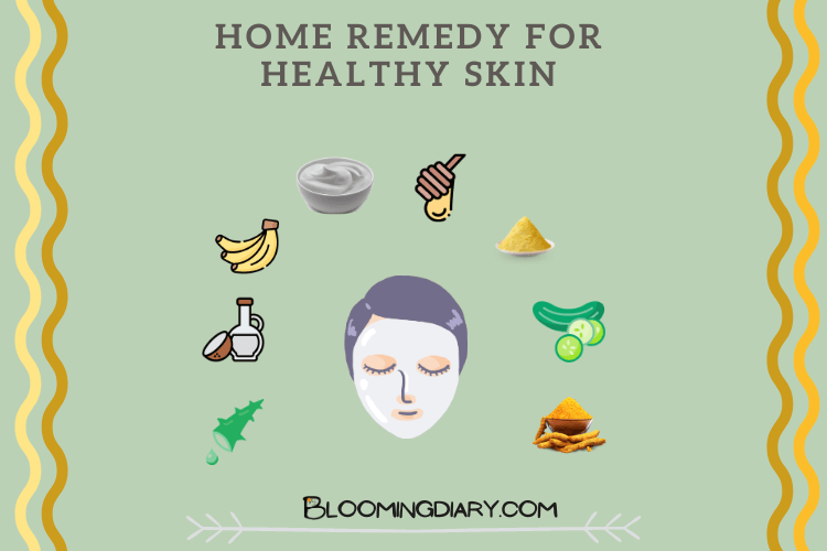 Healthy_glowing_skin_Featured_image