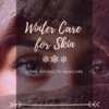 skin-care-during-winter